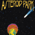 Asteroid Park image