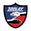 ZOOLAY image