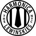 The Harmonica Lewinskies image