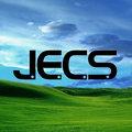JECS image