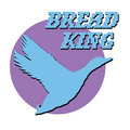 Breadking (Records) image