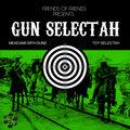 Gun Selectah image