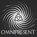 Omnipresent image