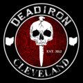 DEADIRON image