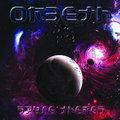 Orbeth image
