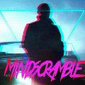 Mindscramble image
