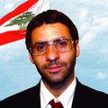 Zeid Hamdan image