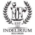 indeliriumrecords image
