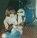Eric  (Ex-Sebadoh) image