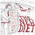 The New Diet image