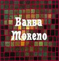 Barba Moreno image