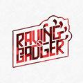 Raving Badger image