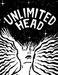 Unlimited Head image