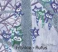 Frankie + Rufus image