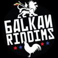 Balkan Riddims image