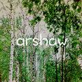 Arshaw image