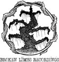 Broken Limbs Recordings image