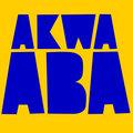 Akwaaba Music image