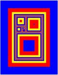 Swircle 987 image