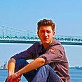 Josh Toro image