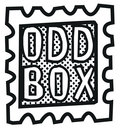 Odd Box Records image