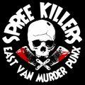 Spree Killers image