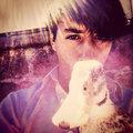 Duck Boy image