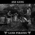 AXE GANG image