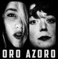 Oro Azoro image