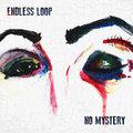 endless loop image