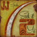 JJ Speaks image
