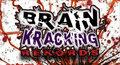 Brainkracking Rekords image