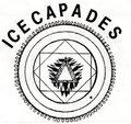 ICECAPADES image