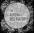 The Aurora Observatory image