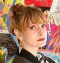 Emily Einhorn image