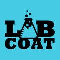 Lab Coat image
