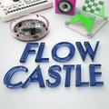 Flow Castle image