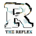 The Reflex image