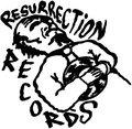 Resurrection Records image
