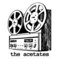The Acetates image