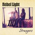 The Rebel Light image