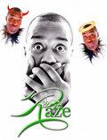 Raze image