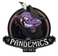 The Pandemics image