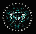 Tek-Obsessed-Audio-Recordings image