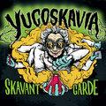 Yugoskavia image
