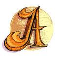 Adrenechrome image