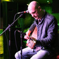 Mark joseph(Lennons-idol) //0-0\\ image