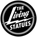 The Living Statues image