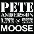 Pete Anderson image