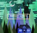 Midnight Lights image